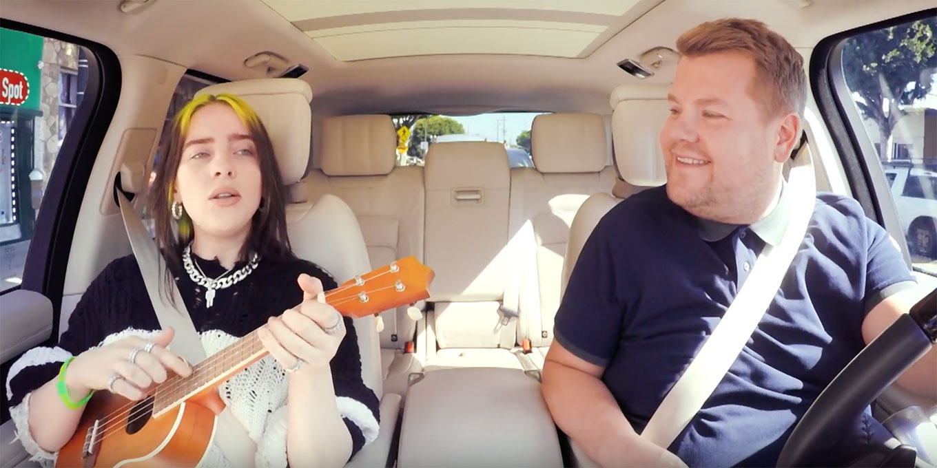 billie-eilish-carpool-karoke