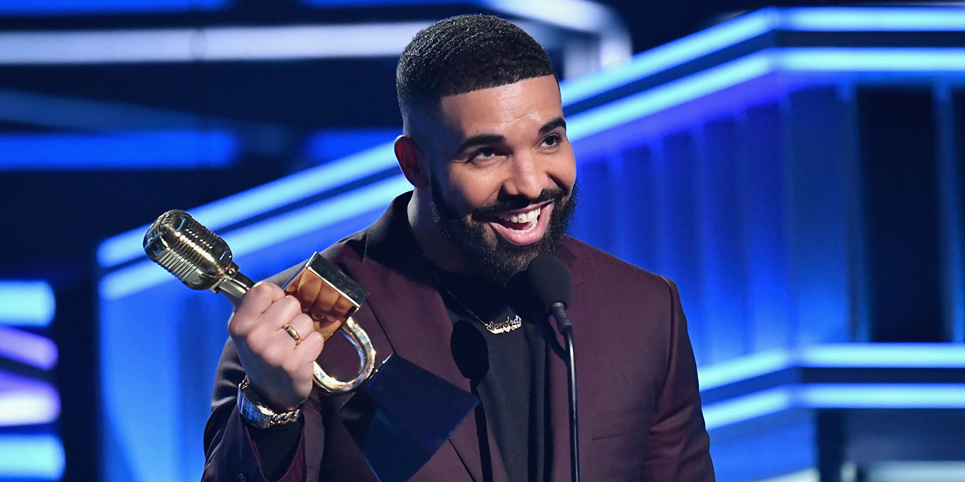 drake-most-streamed-artist-of-the-decade-2000s