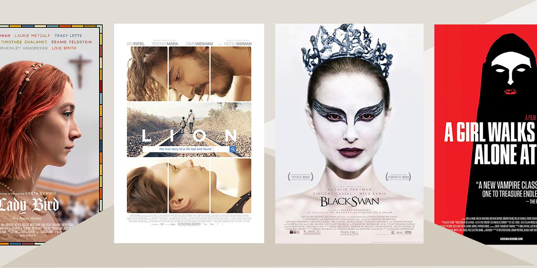 favourites-favourite-movie1jpg