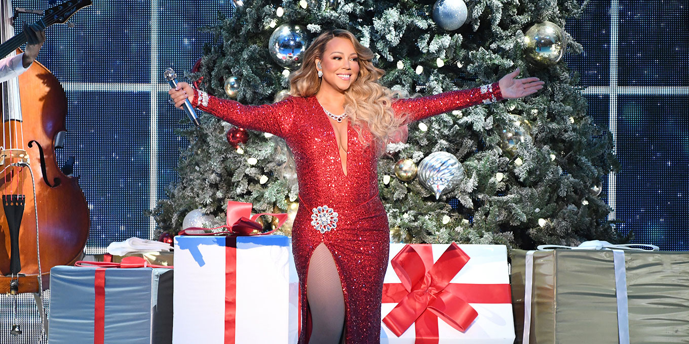 mariah-carey-all-i-want-for-christmas-hits-number-1