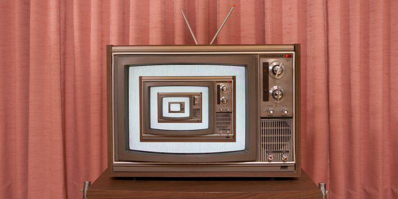 TVroundup