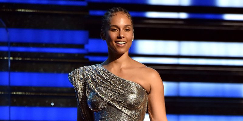 Alicia-Keys-Grammys-2020