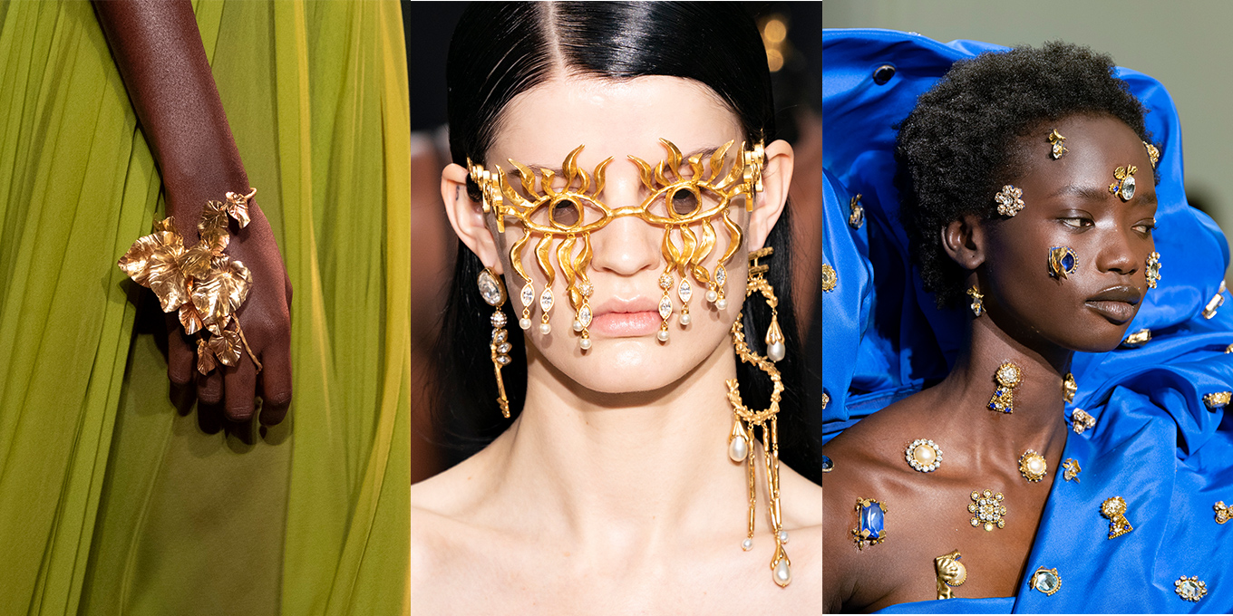 best-accessories-couture-fashion-week-2