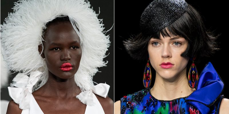 Best-Beauty-Looks-Couture-Spring-Summer-2020