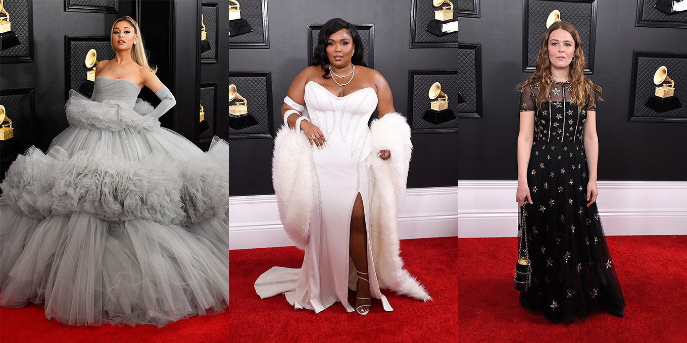 best-dressed-grammys-2020
