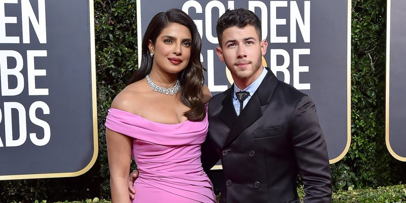 Couples-Golden-Globes-Pryianka-Chopra-Nick-Jonas