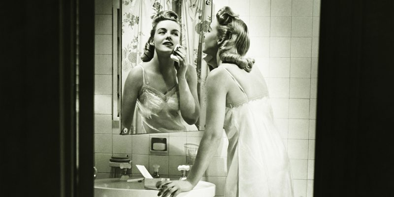 How-To-Wash-Your-Face-The-Right-Way