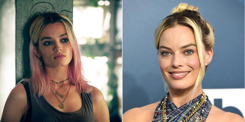 Margot-Robbie-Emma-Mackey-Doppelganger