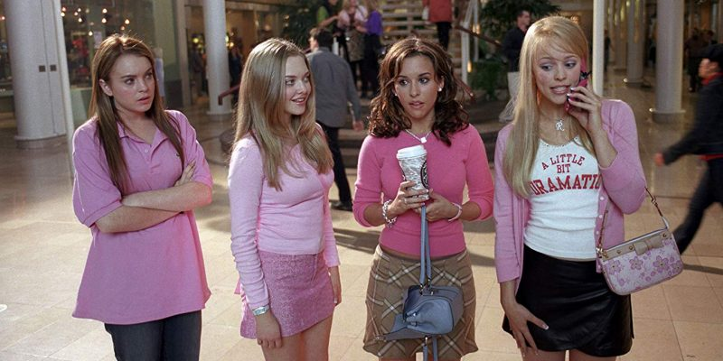 Mean-Girls-Is-Being-Made-Into-A-Movie-Again