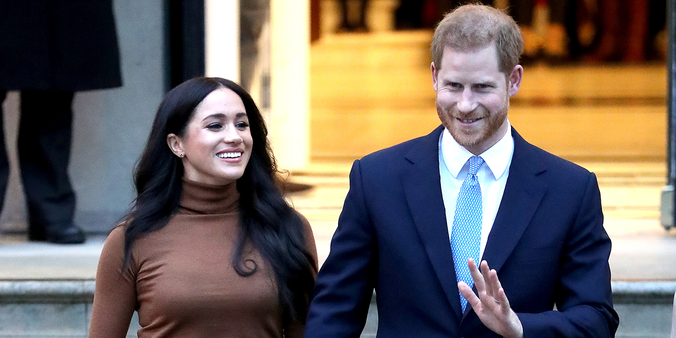 meghan-markle-prince-harry-stepping-back-from-royal-roles