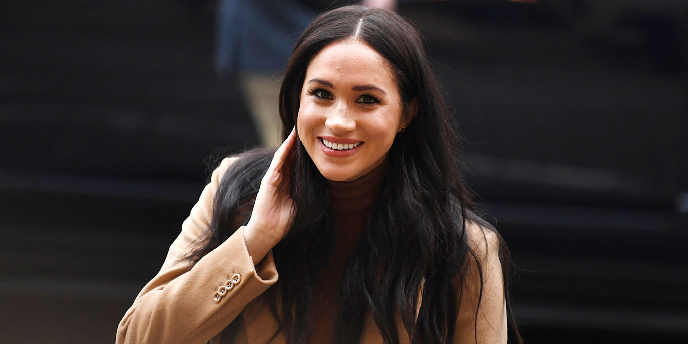 meghan-markle-visits-downtown-vancouver-shelter-2