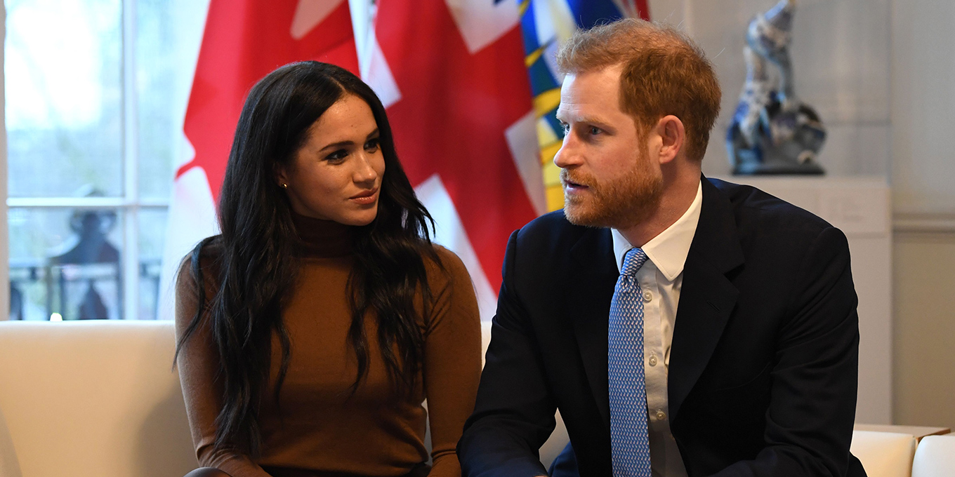 prince-harry-meghan-markle-financial-independence