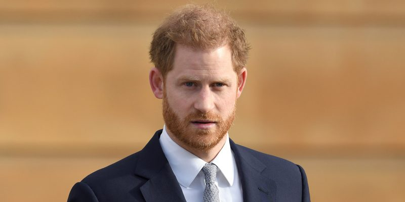 Prince-Harry-Thanks-British-People-In-Moving-Speech