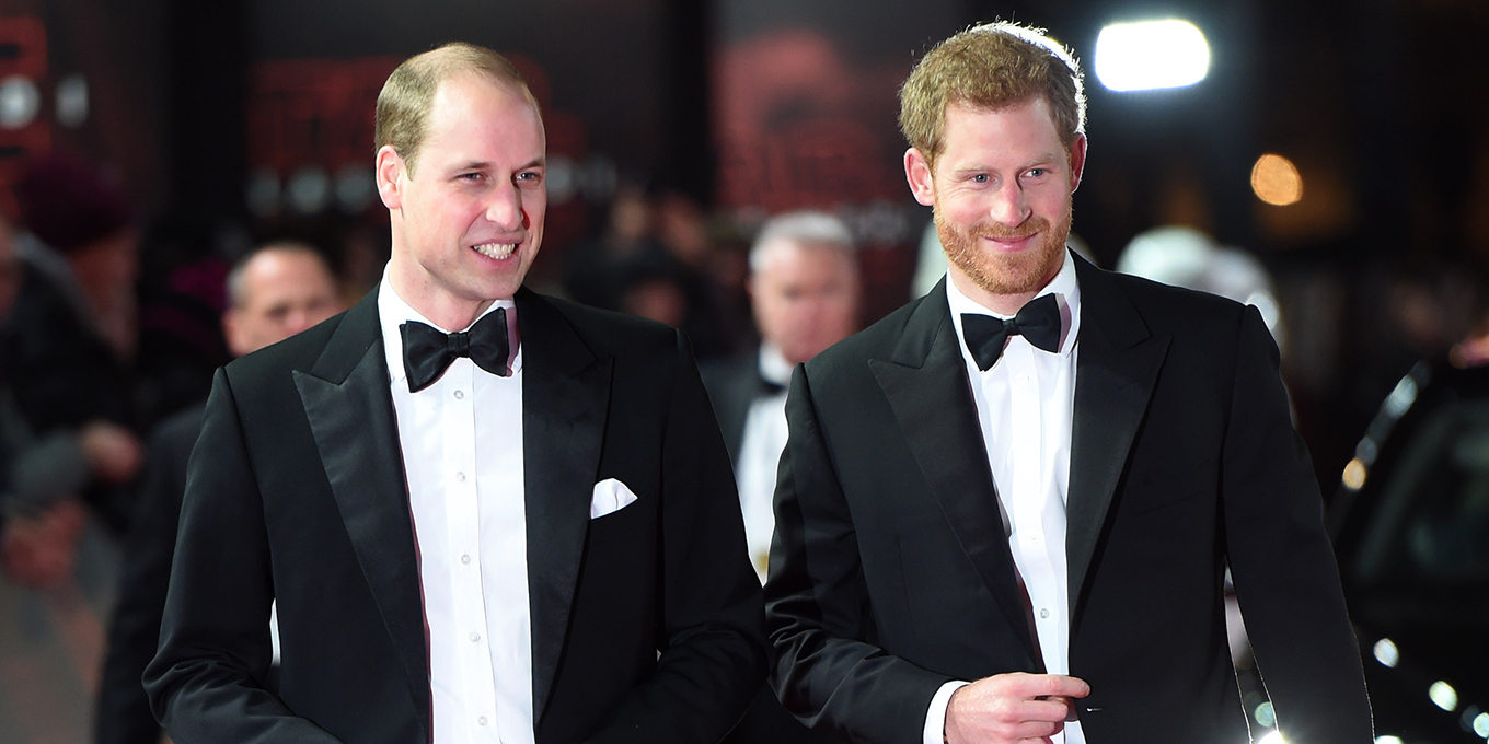 prince-william-prince-harry-address-bullying-rumours