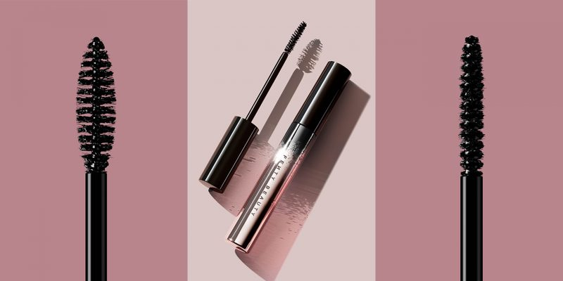 Rihanna-Fenty-Mascara-Review