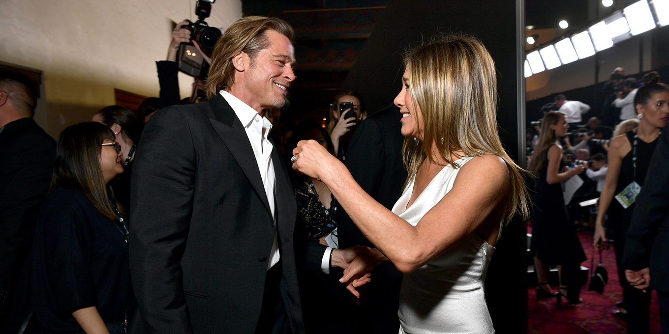 sag-awards-brad-pitt-jennifer-aniston-2020