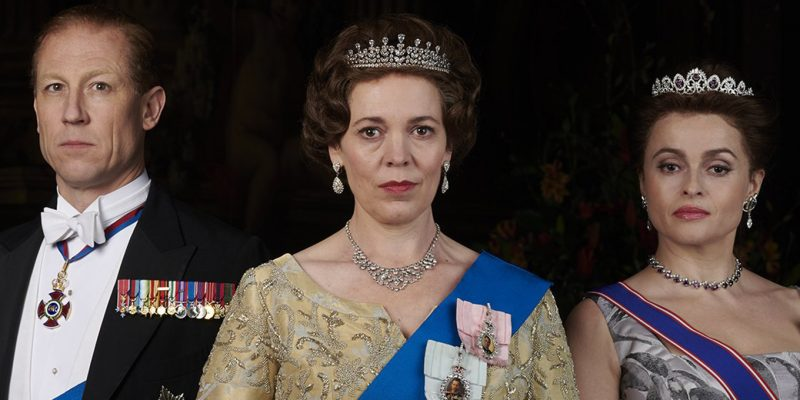 The-Crown-Will-End-After-Five-Seasons