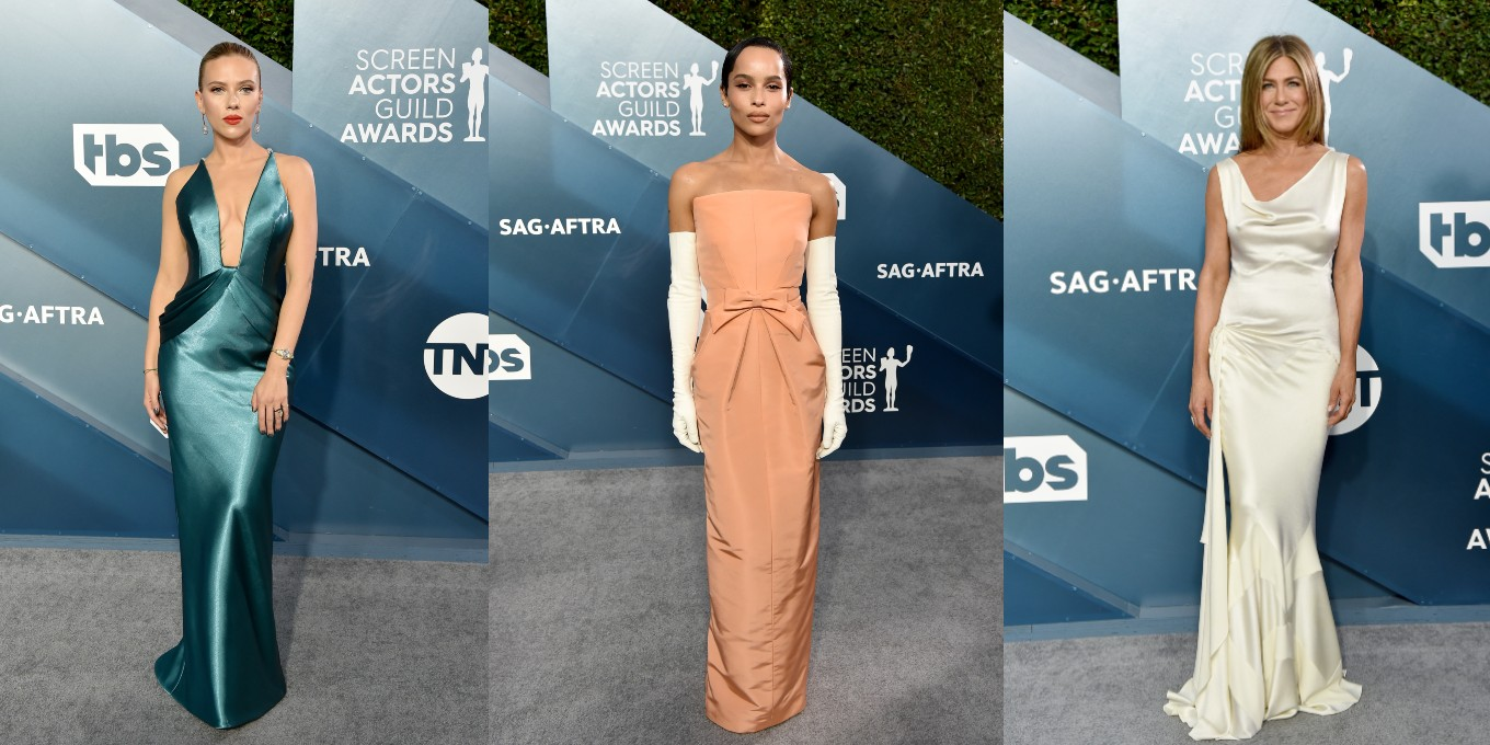 best-dressed-celebs-sag-awards