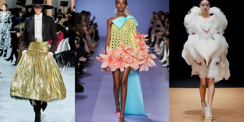 couture-week-boldest-looks