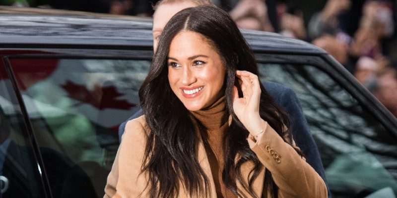 every-outfit-duchess-of-sussex-meghan-markle-wore-in-2020