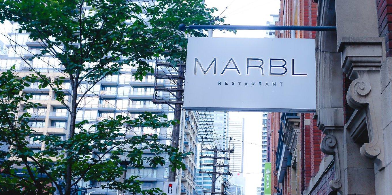 marbl