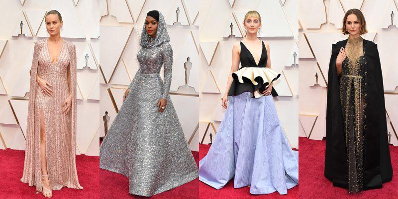 Best-Dressed-Oscars-2020