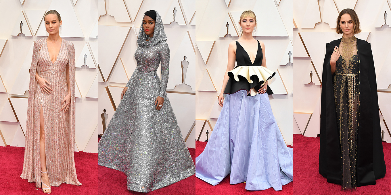 best-dressed-oscars-2020