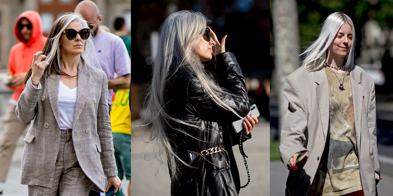 how-to-transition-to-grey-hair