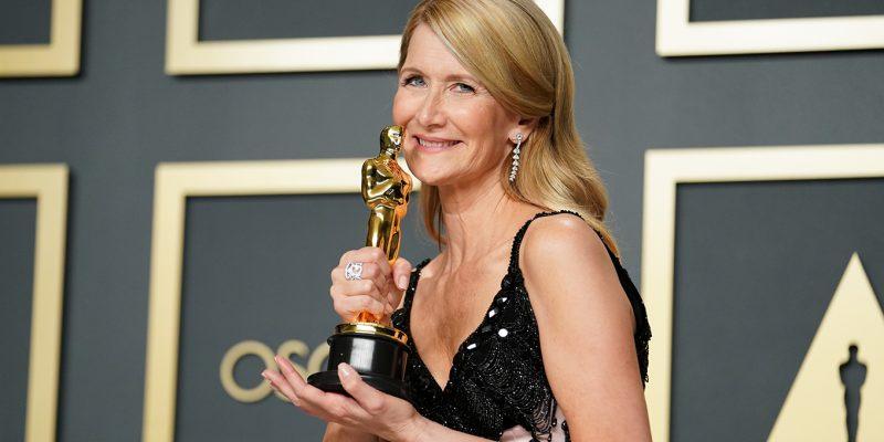 Laura-Dern-Oscars-2020