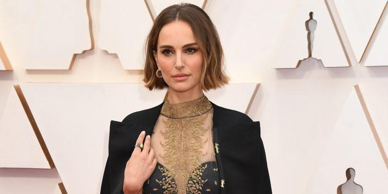 Natalie-Portman-Oscars