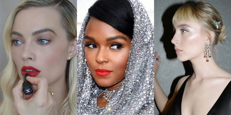 Oscars-Beauty-Looks