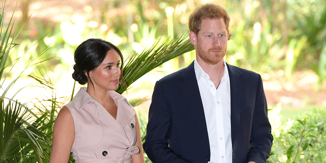 prince-harry-and-meghan-markle-to-cease-using-sussex-royal-branding