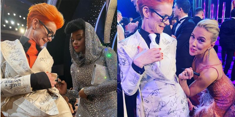 Sandy-Powell-Oscars-Celebrity-Signature