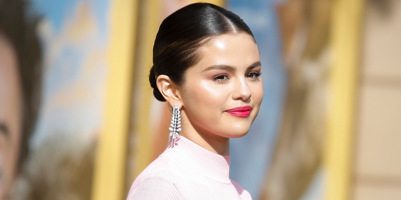 selena-gomez-launches-beauty-brand-rare-beauty