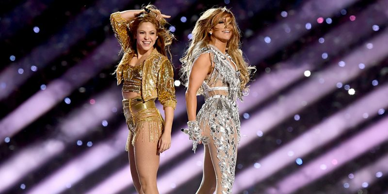 Shakira-Jennifer-Lopez-Super-Bowl-Performance