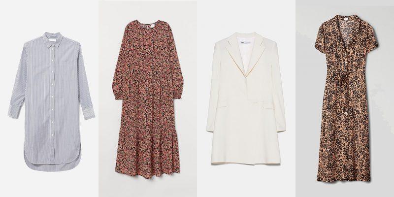 Spring-2020-Summer-Dress-Trend