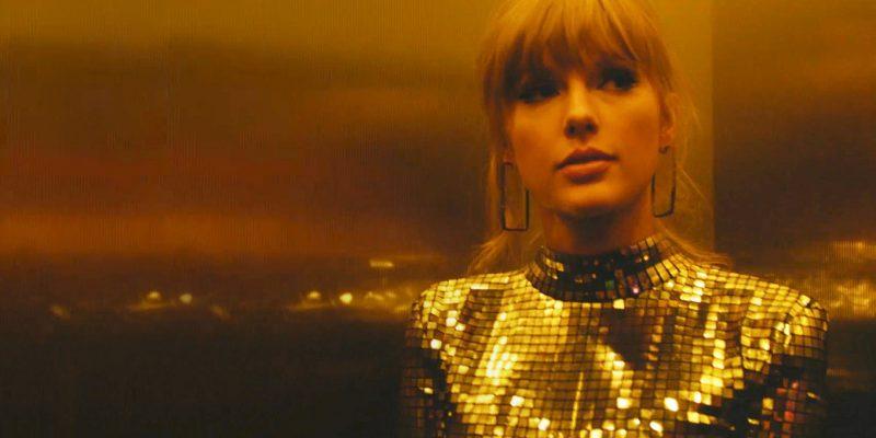 Taylor-Swift-Miss-Americana-Sundance