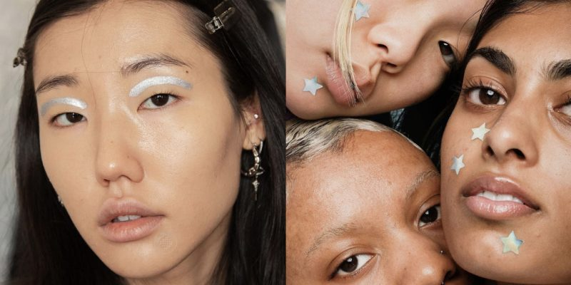 Acne Patches Are Making the Shame of Zits a Thing of the Past