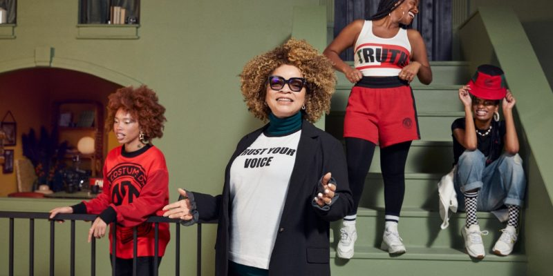 h&m-ruth-carter-main