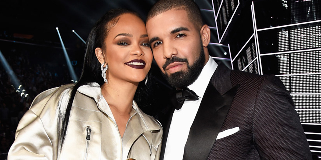 drake-and-rihanna-flirty-comments
