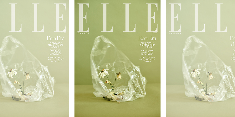 ec0420_cover-banner