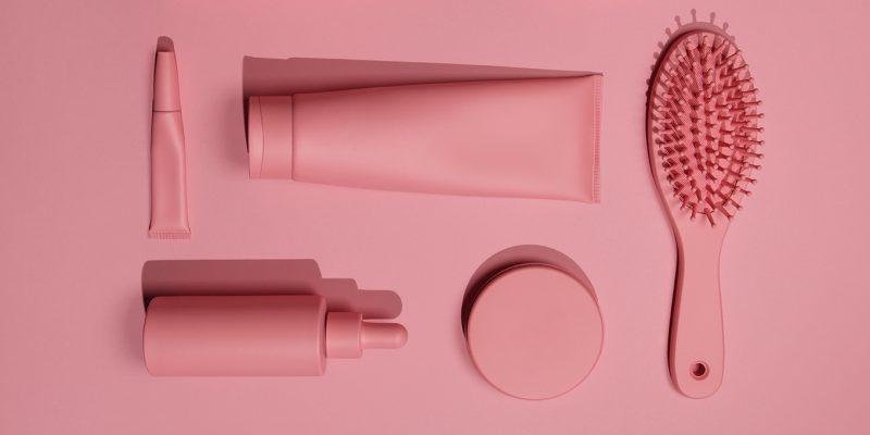 MAC Cosmetics co-founder announces new beauty line.