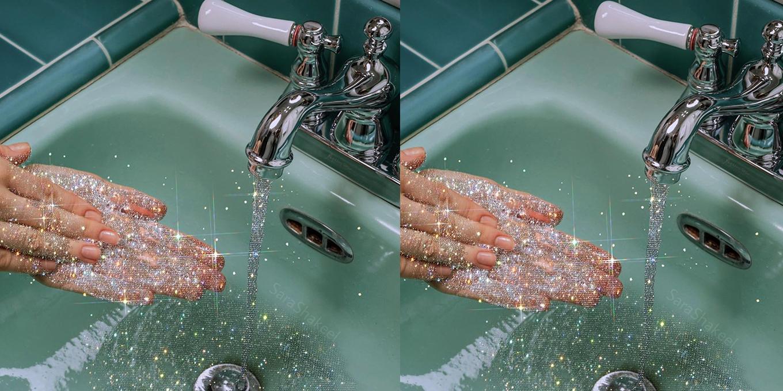 hand-washing-corona