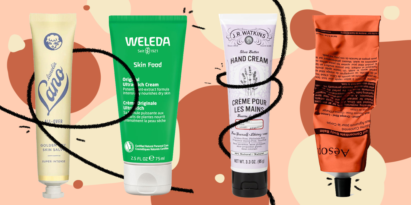 these-are-the-hand-creams-elle-canada-editors-swear-by