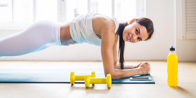 cheap-home-gym-equipment
