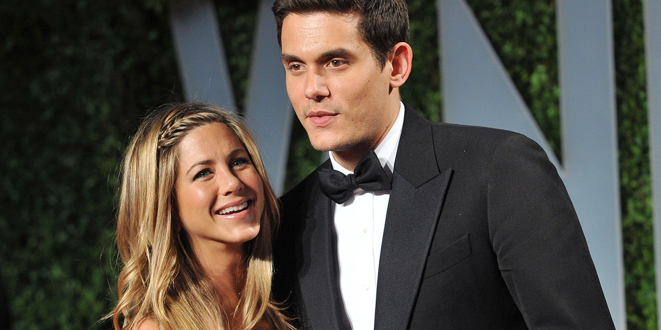 jennifer-aniston-and-john-mayer