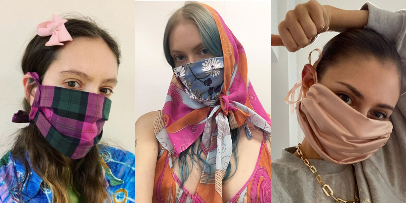 non-surgical-mask-tutorial