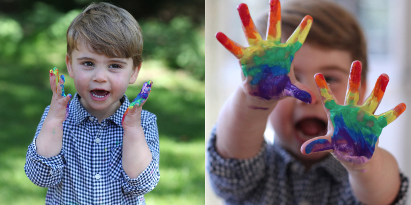 prince-louis-second-birthday