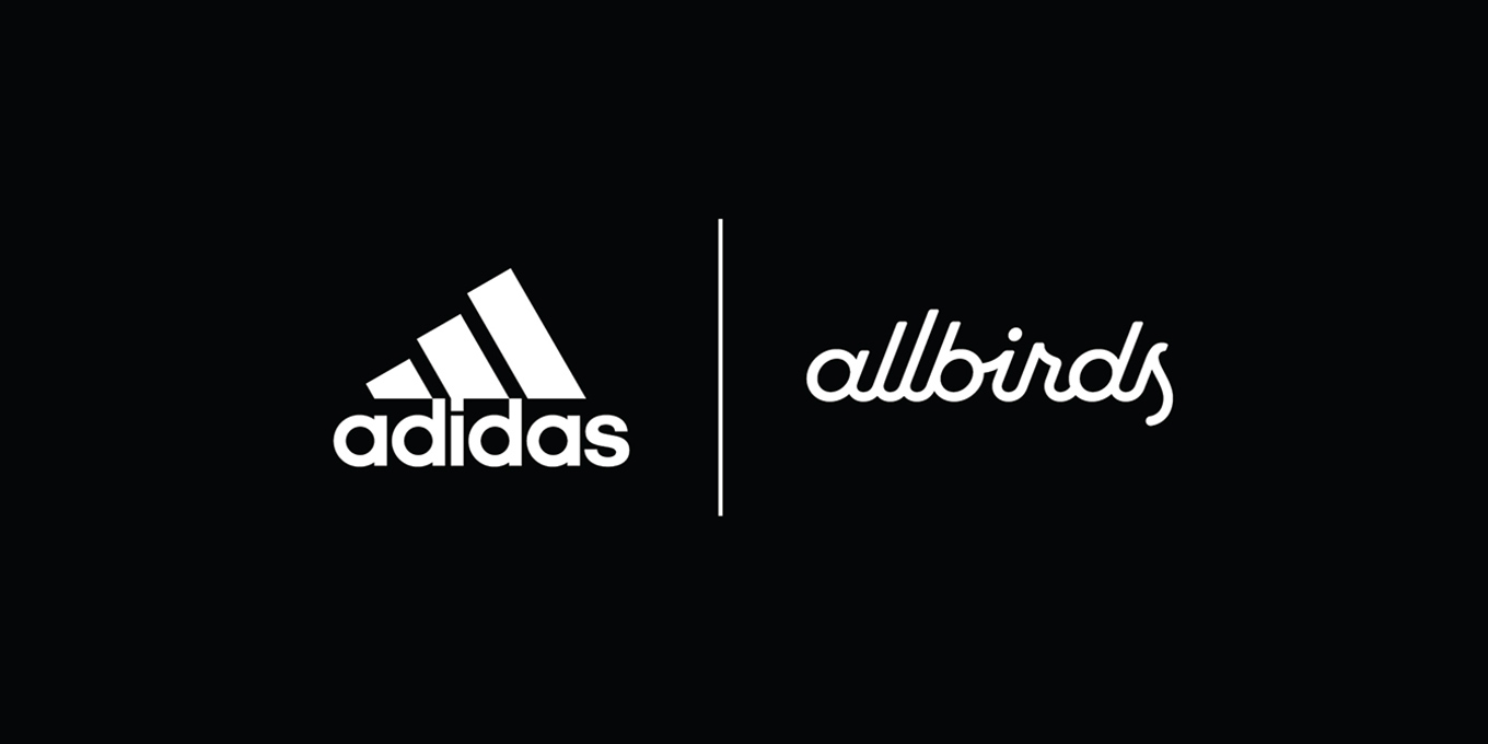 adidas-and-allbirds-partner-on-ambitious-sustainable-footwear