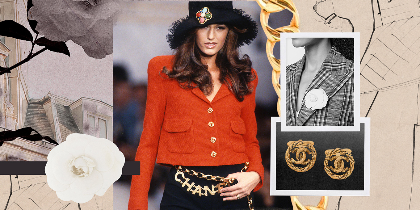archive-chanel-from-rewind-vintage-boutique-image-courtesy-of-farfetch-3